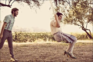 Top Tips For The Best Photo Shoot